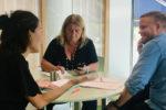 Reflect Coaching. Anmäl dig till gratis kursträff!