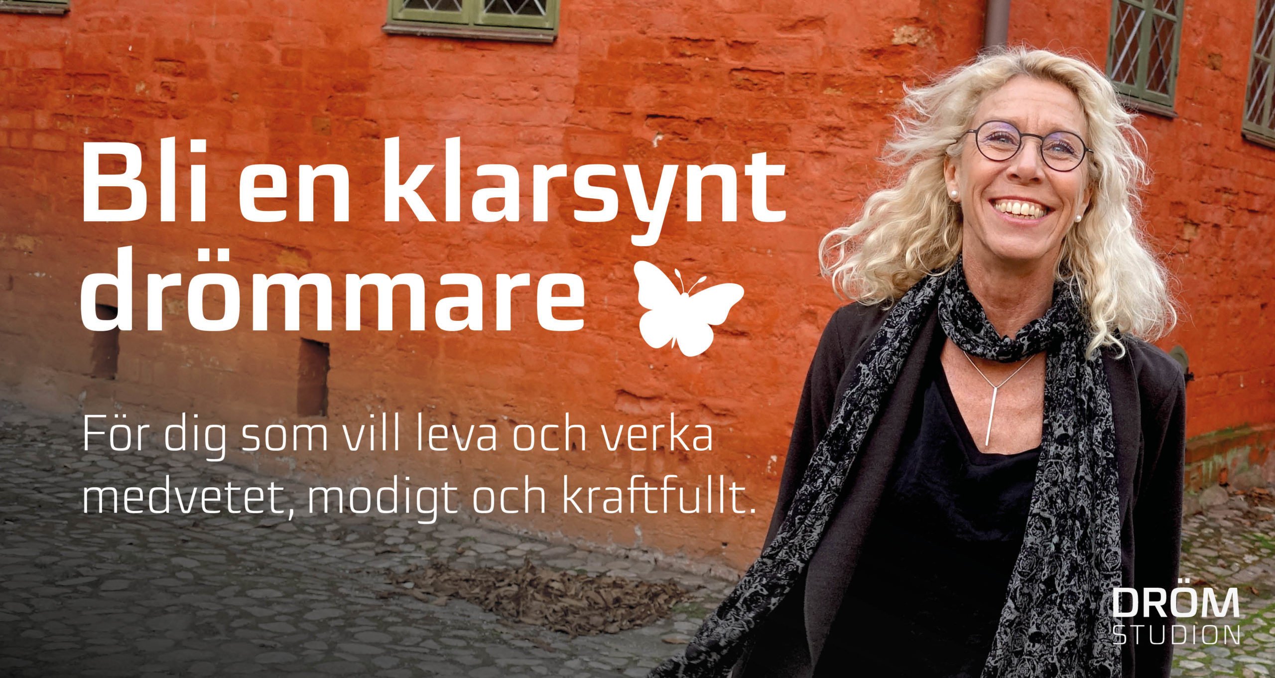 You are currently viewing Interaktiv kurs online!